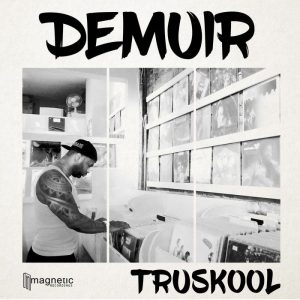 demuir-truskool-magnetic-recordings