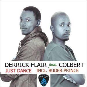 derrick-flair-feat-colbert-just-dance-blu-lace-music