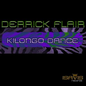 derrick-flair-kilongo-dance-isavis