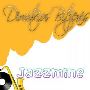dimitrios-bitzenis-jazzmine-amadea
