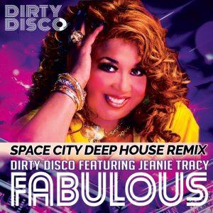 dirty-disco-feat-jeanie-tracy-fabulous-dirty-disco-music