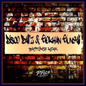 disco-ball-z-gokhan-guneyli-back-once-again-high-price