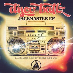 disco-ball-z-jackmaster-ep-ammo-recordings