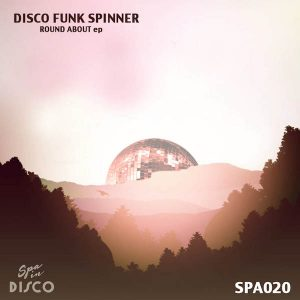 disco-funk-spinner-round-about-spa-in-disco