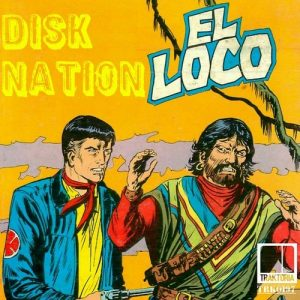 disk-nation-el-loco-traktoria