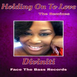 diviniti-holding-on-to-love-2016-face-the-bass-records