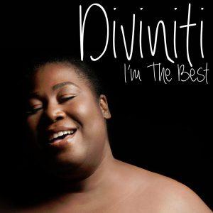 diviniti-im-the-best-honeycomb-music
