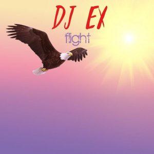 dj-ex-flight-cadillac