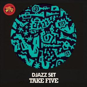djazz-set-take-five-double-cheese-records
