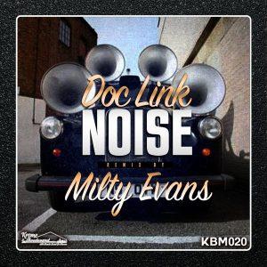 doc-link-noise-krome-boulevard-music