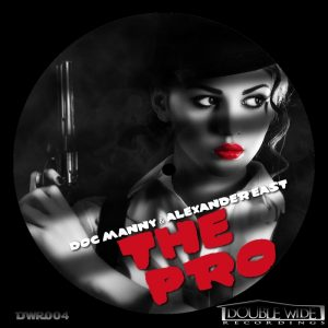 doc-manny-alexander-east-the-pro-double-wide-recordings