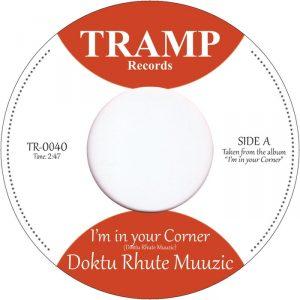 doktu-rhute-muuzic-feat-roy-hytower-im-in-your-corner-tramp-germany