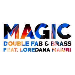 double-fab-brass-feat-loredana-maiuri-magic-smilax-records