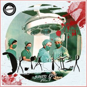 dr-packer-surgery-edits-vol-9-discodat