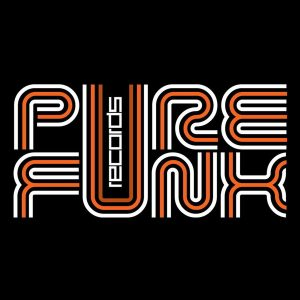 dr-beat-move-your-body-pure-funk