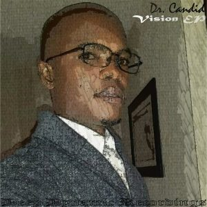 dr-candid-vision-deep-dynamics-recordings