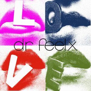 dr-feelx-l-o-v-e-carlo-cavalli-music-group-edizioni-musicali