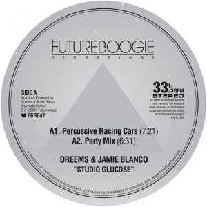 dreemsjamie-blanco-studio-glucose-futureboogie-recordings