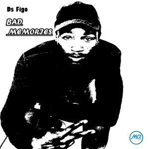 ds-figo-bad-memories-mkr-music-pty-ltd