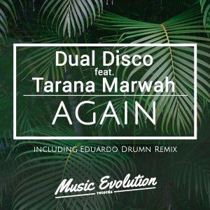 dual-disco-tarana-marwah-again-music-evolution-records