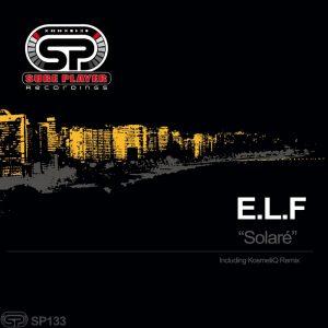 e-l-f-solare-sp-recordings