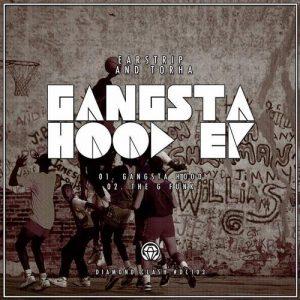earstrip-gangsta-hood-ep-diamond-clash
