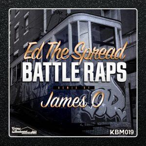 ed-the-spread-battle-raps-krome-boulevard-music
