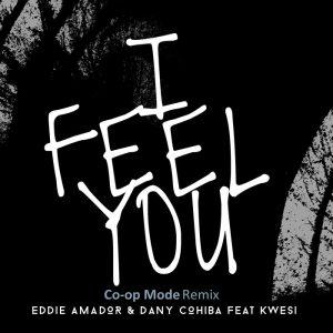 eddie-amadordany-cohiba-i-feel-you-absolutely-italy