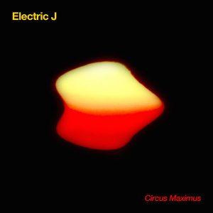 electric-j-circus-maximus-camille-3000