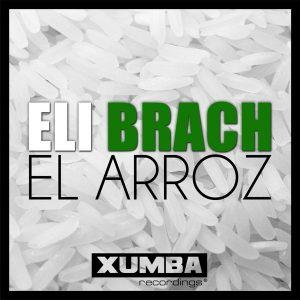 eli-brach-el-arroz-xumba-recordings