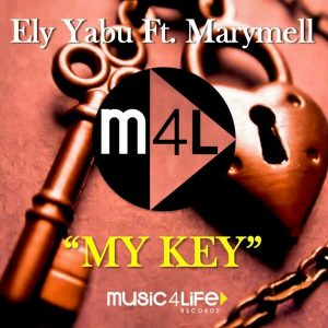 ely-yabu-feat-marymell-my-key-music4life
