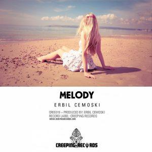 erbil-cemoski-melody-creeping