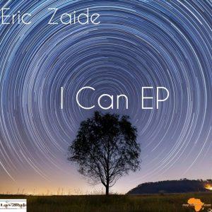 eric-zaide-i-can-lav2rais-media