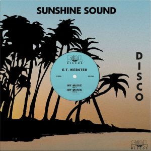 et-webster-my-music-sol-discos