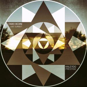 fabio-bedini-last-sunset-kaleydo-prestige
