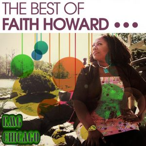 faith-howard-the-best-of-faith-howard-remixes-kmg-chicago