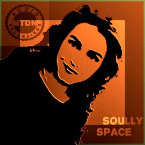 fcode-soully-space-morning-mtdn-audio-rec
