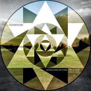 fedorphunk-interlocking-rhythms-kaleydo-prestige