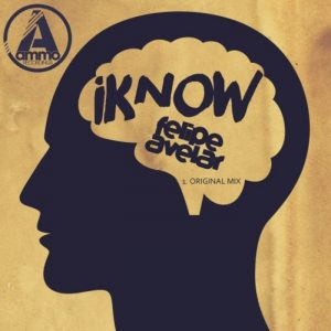 felipe-avelar-iknow-ammo-recordings