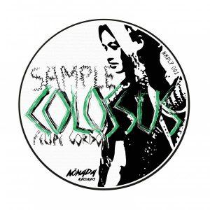 felipe-gordon-sample-colossus-nomada-records
