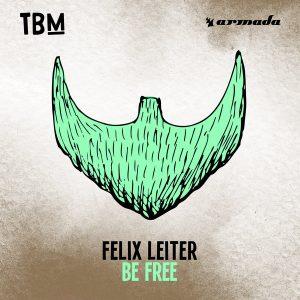 felix-leiter-be-free-the-bearded-man-armada