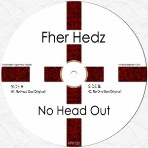 fher-hedz-no-head-out-happy-hour