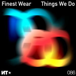 finest-wear-things-we-do-nordic-trax