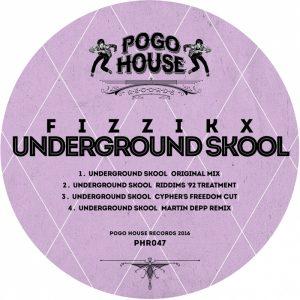 fizzikx-underground-skool-pogo-house