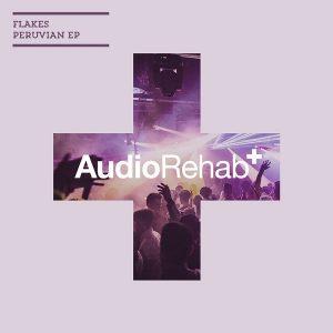flakes-the-peruvian-ep-audio-rehab