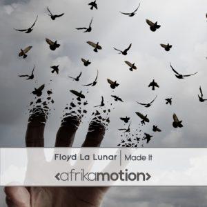 floyd-la-lunar-made-it-afrika-motion