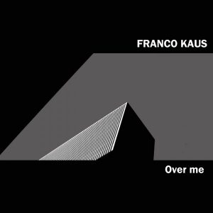 franco-kaus-over-me-junkie-town-music