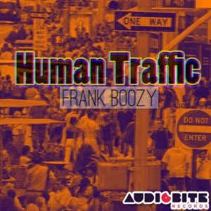 frank-boozy-human-traffic-audiobite-soulful