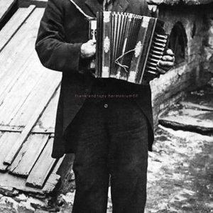 frank-tonyjohn-beltran-harmonium-ep-scissor-thread
