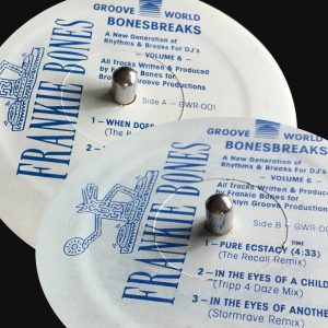 frankie-bones-bonesbreaks-vol-6-bangin-music